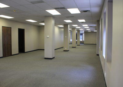 Beacon building 8th floor offices - NOW AVAILABLE!